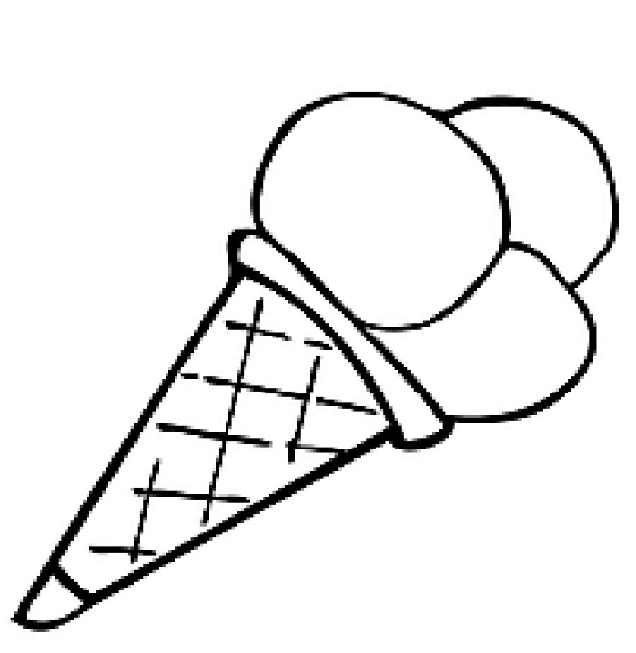 Gorsel Sanatlar Dondurma Boyama Kagitlari El Isi Ve Hobi