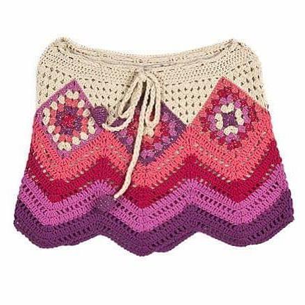 #crochet #tigisi #handcraft #handmade
