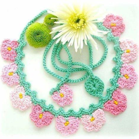 #crochet #tigisi #handcraft #handmade #beaded #boncukisi #boncuk #bead