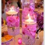 #Mum #candels